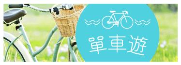 cycling-tours-icon