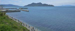 eta-jima_cycling_course_01