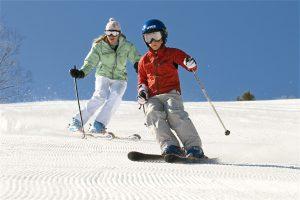 Killington-Express-Ski-Package