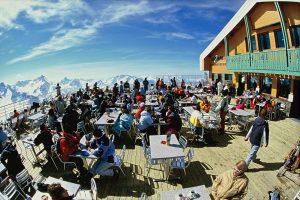 Copie de Restaurant_des_glaciers_01_©Bruno_Longo