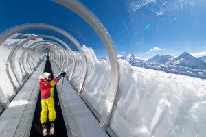 Copie de tunnel1034