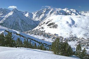 Les_2_Alpes_station_02_©Bruno_Longo