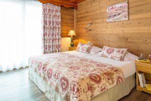 hotel-2-alpes-10246-big