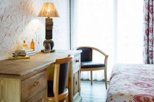 hotel-2-alpes-12681-big