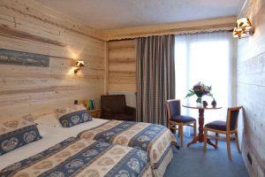hotel-2-alpes-9119-big