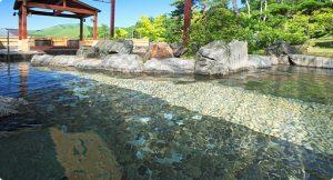 img_hot-spring03