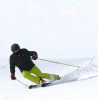 ski-2098120