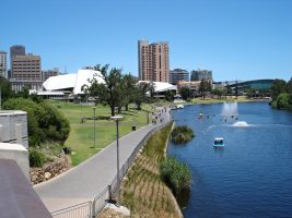 Adelaide_-_Torrens_River_-_panoramio