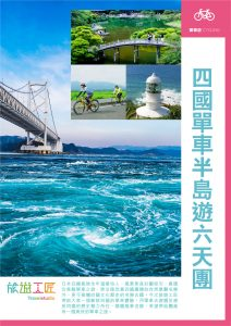 CSK20-0415_cover