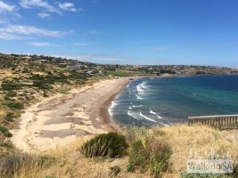 Hallett-Cove-Beach-1024×768