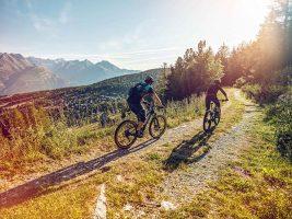 mountainbikers-ueber-buerchen
