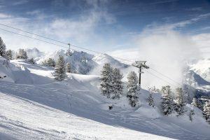 hochoetz_skigebiet_35_19
