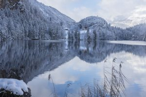 oetz_piburger_see_winter_05_19
