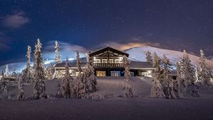 trysil_boende-view