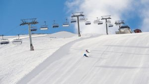 trysil_carving_heis